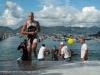 triathlon_lerici_2012_03_t1_du-1