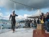 triathlon_lerici_2012_03_t1_du-10