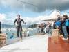 triathlon_lerici_2012_03_t1_du-12