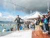 triathlon_lerici_2012_03_t1_du-13