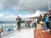 triathlon_lerici_2012_03_t1_du-14
