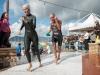 triathlon_lerici_2012_03_t1_du-17