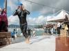 triathlon_lerici_2012_03_t1_du-18