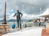 triathlon_lerici_2012_03_t1_du-31