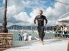 triathlon_lerici_2012_03_t1_du-34