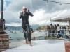 triathlon_lerici_2012_03_t1_du-35