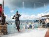 triathlon_lerici_2012_03_t1_du-4