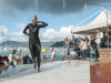 triathlon_lerici_2012_03_t1_du-6