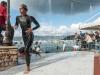 triathlon_lerici_2012_03_t1_du-7