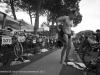 triathlon_lerici_2012_03_t1_si-001