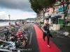 triathlon_lerici_2012_03_t1_si-002