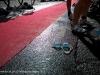triathlon_lerici_2012_03_t1_si-004