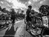 triathlon_lerici_2012_03_t1_si-005