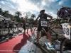 triathlon_lerici_2012_03_t1_si-006