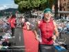 triathlon_lerici_2012_03_t1_si-008