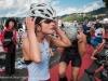 triathlon_lerici_2012_03_t1_si-009
