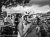 triathlon_lerici_2012_03_t1_si-010