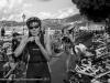 triathlon_lerici_2012_03_t1_si-011
