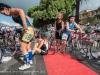 triathlon_lerici_2012_03_t1_si-012