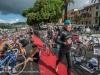triathlon_lerici_2012_03_t1_si-013