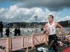 triathlon_lerici_2012_03_t1_si-015