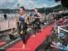 triathlon_lerici_2012_03_t1_si-016