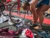 triathlon_lerici_2012_03_t1_si-018