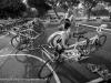 triathlon_lerici_2012_03_t1_si-019