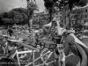 triathlon_lerici_2012_03_t1_si-020