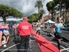 triathlon_lerici_2012_03_t1_si-021