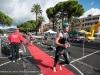 triathlon_lerici_2012_03_t1_si-022