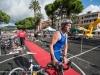 triathlon_lerici_2012_03_t1_si-023