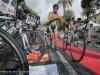 triathlon_lerici_2012_03_t1_si-024