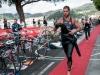 triathlon_lerici_2012_03_t1_si-025