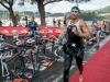 triathlon_lerici_2012_03_t1_si-026