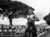 triathlon_lerici_2012_03_t1_si-027