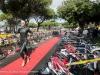 triathlon_lerici_2012_03_t1_si-028
