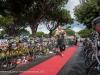 triathlon_lerici_2012_03_t1_si-030