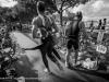 triathlon_lerici_2012_03_t1_si-031