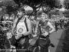 triathlon_lerici_2012_03_t1_si-033