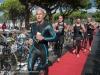 triathlon_lerici_2012_03_t1_si-034