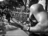 triathlon_lerici_2012_03_t1_si-036