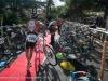 triathlon_lerici_2012_03_t1_si-037