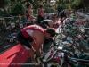 triathlon_lerici_2012_03_t1_si-038