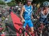 triathlon_lerici_2012_03_t1_si-040