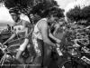 triathlon_lerici_2012_03_t1_si-041