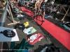triathlon_lerici_2012_03_t1_si-043
