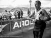 triathlon_lerici_2012_03_t1_si-045
