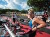 triathlon_lerici_2012_03_t1_si