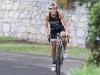 triathlon_lerici_2012_04_b_al_-0526